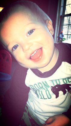 #kids #smile #toddlers #love