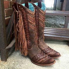 fbef7662be3 1642 Best Country girl stuff images in 2019 | Cowgirl boot, Western ...
