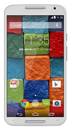 Motorola Moto X (2nd generation) - GSM - Unlocked - White/Bamboo Motorola http://www.amazon.com/dp/B00MWI4JNM/ref=cm_sw_r_pi_dp_gv44ub0RXWJH3