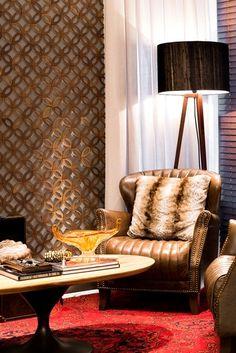apartamento-alto-padrão-decoração