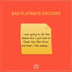 Get the latest renting advice, giveaways and guides on living the flatsharing lifestyle from Flatmate HQ; join the Ideal Flatmate living community today.