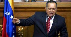La suplente de Rafael Calles es la abogada Carolina Vegas, mientras Aloha Núñez ocupará el puesto de Omar Prieto, publica El Nacional Hasta ahora, dos dipu