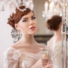 The art of beauty provide skills perfected & experienced #Makeup #Artist #Calgary .know more: http://goo.gl/mpvfAS