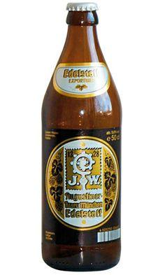 Westminster, Malta, Ontario, Rancho Cucamonga, German Beer, Beer Recipes, Beer Pong, Beer Brewing, Root Beer