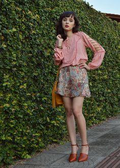Look the Way it was - Girlie - Blog Ela Inspira - http://www.elainspira.com.br/look-the-way-it-was/