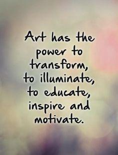 Famous Artist Quotes Inspirational Quotes. QuotesGram