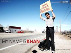 bollywood hindi film industry movie posters wallpapers