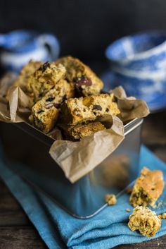 Muesli Buttermilk Rusks - by Hein van Tonder, Awarded Cape Town based Food Photographer, Videographer & Editorial Stylist Raspberry Yoghurt Cake, Buttermilk Rusks, Rusk Recipe, Healthy Breakfast Snacks, Healthy Treats, South African Recipes, Mexican Recipes, Biscotti Recipe, Muesli