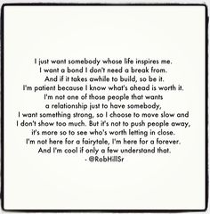 This could be my manifesto as a single woman. I love it!