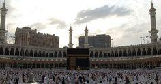 Manakah Yang Harus Dilakukan Haji Atau Umroh Dulu?