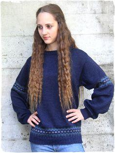 maglione unisex bruno #modaetnica #ethnicalfashion #alpacaswhool #lanadialpaca #peruvianfashion #peru #lamamita #moda #fashion #italianfashion #style #italianstyle #modaitaliana #lamamitafashion