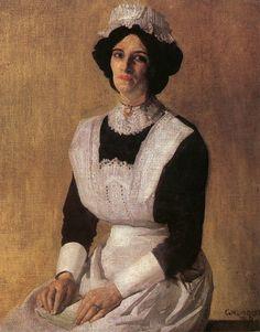 https://i2.wp.com/www.artclon.com/OtherFile/George-Lambert-xx-The-Maid-xx-Art-Gallery-of-New-South-Wales.jpg