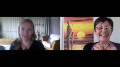 Kaye van der Straten - The Pain & Pleasure of Living a Life On Purpose