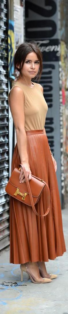 Constance Hermes on Pinterest | Hermes, Hermes Bags and Bags