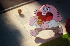 Google Image Result for http://images5.fanpop.com/image/photos/26300000/Why-Richard-why-the-amazing-world-of-gumball-26333013-634-417.png