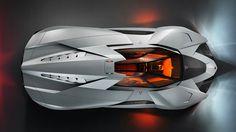Lamborghini sărbătorit la a 50-a aniversare! - http://www.facebook.com/1409196359409989/posts/1481935462136078