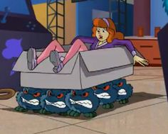 Google Image Result for http://images1.wikia.nocookie.net/__cb20120410134860/scoobydoo/images/c/cf/Virtual_Daphne_with_Osomons.png