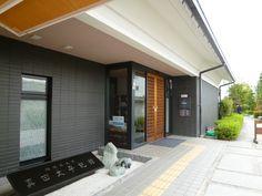Ueda Nagano Japan (Ottobre)