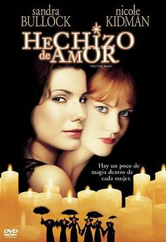 Have you seen the movie Practical Magic? Record whether or not you have watched the movie Practical Magic (Practical Magic) Film Music Books, Music Tv, Movies Showing, Movies And Tv Shows, Bon Film, Movies Worth Watching, See Movie, Movie List, Chick Flicks