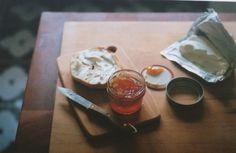 breakfast by tim robinson