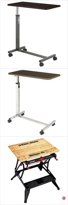 Shop Target for utility table you will love at great low prices. Free shipping on orders of $35+ or free same-day pick-up in store.
