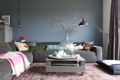 © vtwonen september 2013   styling Frans Uyterlinde   photo: Jansje Klazinga.