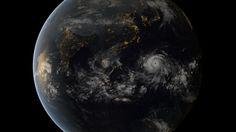 >> Typhoon Haiyan 2013