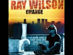 Ray Wilson - Another Day