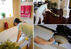 Residential Cleaning Services Los Angeles – Letys Maid house Cleaning Services offers the best house cleaning services as they have expert house cleaners Residential Cleaning Services, House Cleaning Services, Maid Cleaning Service, Fantastic Show, Apartment Cleaning, Relaxing Places, Security Service, House Smells, Quality Time