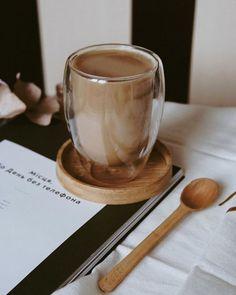 Fresh Brewed Life - Coffee and Books
