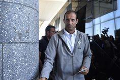 Juventus: partita la trasferta in Australia - Sportmediaset - Sportmediaset - Foto 8