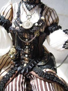 corsets - Google Search