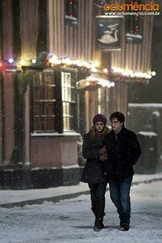 Harry+en+Hermione.jpg (400×600)