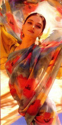 Aishwarya Rai, my dream woman! Actress Aishwarya Rai, Aishwarya Rai Bachchan, Bollywood Actress, World Most Beautiful Woman, Stunningly Beautiful, Beautiful People, Miss Mundo, Stephanie Seymour, Mangalore