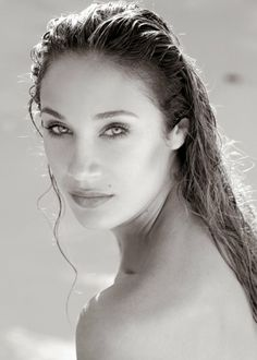 Angelina McCoy nude 49