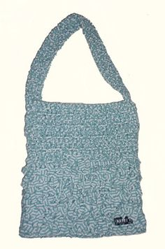 Artees green bag – Jc & Crew Green Bag, Bohemian, Clothes For Women, Bags, Fashion, Outerwear Women, Handbags, Moda, Fashion Styles