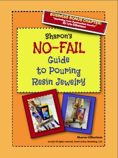 Oh Happy Day!  NEW BOOK just became available!