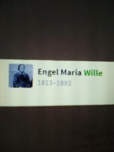 View media - Ancestry.com Free Genealogy Search, Wille, Ancestry, Signs, Angel, Shop Signs, Sign