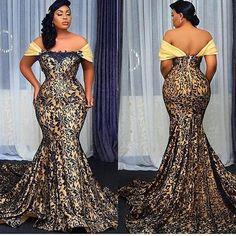 2019 African Fashion: Classy Asoebi Styles – Naija's Daily 2019 African fashion: Noble Asoebi Styles Latest African Styles, African Lace Styles, African Lace Dresses, African Wedding Dress, African Fashion Dresses, Fashion Outfits, Fashion Styles, African Clothes, Fashion Ideas