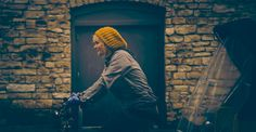 Source: Girl in Austin on Bike by Stuck in Customs License: CC BY-NC-SA 2.0