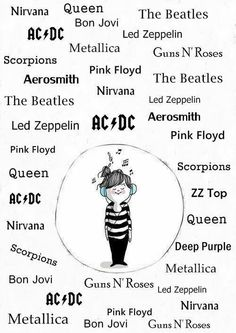 Best band ever 😀 I also like Guns n' Roses, Bon Jovi, and AC/DC Queen! Best band ever 😀 I also like Guns n' Roses, Bon Jovi, and AC/DC Bon Jovi, Classic Rock Lyrics, Classic Rock Bands, Guns N Roses, Citations Rock, Music Background, Rock Music Quotes, Rock And Roll Quotes, Kid Rock Quotes