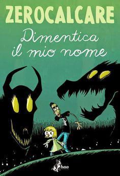 Buy Olvida mi nombre by Zerocalcare and Read this Book on Kobo's Free Apps. Discover Kobo's Vast Collection of Ebooks and Audiobooks Today - Over 4 Million Titles! Lectures, My Name Is, Time Out, Destiny, Fiction, Ebooks, This Book, Reading, Free Apps