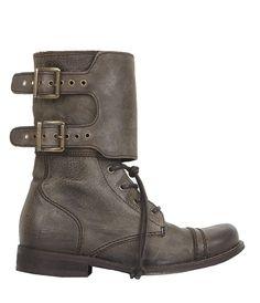 Damisi Boot, Women, Boots & Shoes, AllSaints Spitalfields