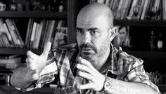 Golazo de Eduardo Sacheri: ganó el premio Alfaguara de novela | VOS