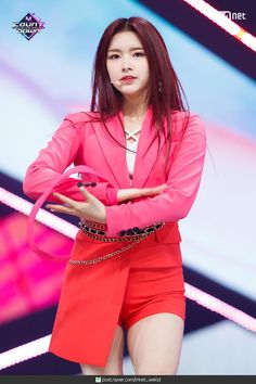 Dream Note, Seolhyun, Blackpink Jennie, Leather Jacket, Blazer, Pretty, Jackets, Park, Fashion