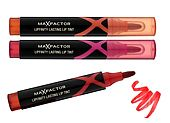 Lip Tint Pen by Max Factor - A water based lip gloss pen which allows you to decide on the depth of colour you want...
