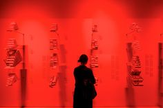 """Gallery of Chile's """"Monolith Controversies"""" - Winner of the Silver Lion at the Venice Biennale - 6"""