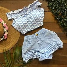 Top is adorbs! Teen Fashion Outfits, Girly Outfits, Chic Outfits, Trendy Outfits, Mode Rock, Cooler Look, Tumblr Outfits, Teenager Outfits, Fashion Looks