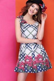 fancy summer dressesaffordable maxi dresses for summer  Fashion ...