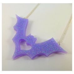 Designer Clothes, Shoes & Bags for Women Kawaii Jewelry, Kawaii Accessories, Cute Jewelry, Harajuku, Biscuit, Pastel Goth Fashion, Pastel Grunge, Accesorios Casual, Resin Jewelry